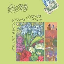 Seeing Green - Vinile LP di Dumb