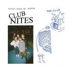 Club Nites - Vinile LP di Dumb