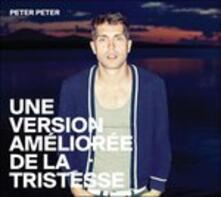 Une Version Amelioree - Vinile LP di Peter Peter