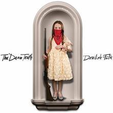 Devilish Folk - Vinile LP di Damn Truth