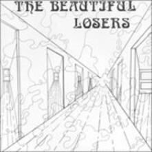 Nobody Knows the Heaven - Vinile LP di Beautiful Losers