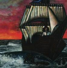 Sailor - Vinile LP di Honest John