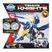 Giocattolo Tenkai Knights. 2 in 1 Animale Volante / Jet Ultra Tecnologico Spin Master 0