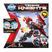 Giocattolo Tenkai Knights. 2 in 1 Animale Corazzato / Carro Armato Spin Master 0