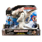 Giocattolo Dragons. Bewilderbeast Spin Master