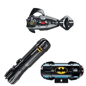 Spy Gear Batman Micro Spy Assortimento - 3