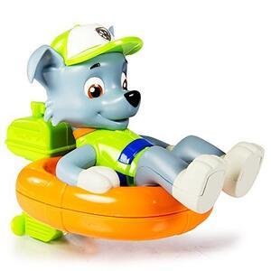 Paw Patrol. Bath Paddlin Pup - 2