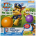 Giocattolo Paw Patrol. Puppy Race Spin Master 0