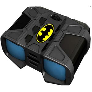 Giocattolo Spy Gear Batman. Night Scope. Visore Notturno Spin Master 0