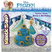 Giocattolo Kinetic Sand Frozen Spin Master 0