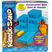 Giocattolo Kinetic Sand Construction. Kit Cantiere Spin Master 0