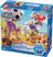 Giocattolo Paw Patrol Puzzle Super 3D Spin Master 0