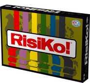 Giocattolo Risiko! Editrice Giochi