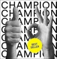 Best Seller - Vinile LP di Champion