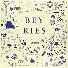 Landing - Vinile LP di Beyries