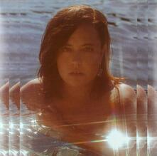 Petites mains precieuses - Vinile LP di Ariane Moffatt