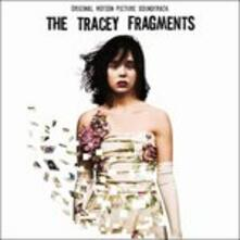Tracey Fragments (Colonna sonora) - CD Audio