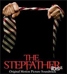 Stepfather (Colonna sonora) - CD Audio