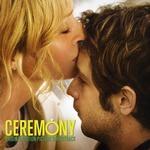 Cover CD Colonna sonora Ceremony