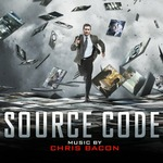Cover CD Source Code