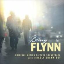 Being Flynn (Colonna sonora) - CD Audio