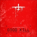 Cover CD Good Kill