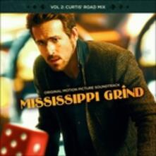 Mississippi Grind 2 (Colonna Sonora) - CD Audio