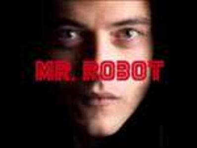 Mr. Robot vol.1 (Colonna Sonora) - CD Audio