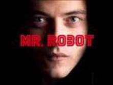 Mr. Robot vol.1 (Colonna sonora) - CD Audio