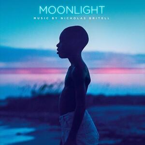 Moonlight - Vinile LP