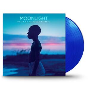 Moonlight - Vinile LP - 2