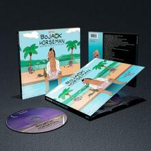 Bojack Horseman (Colonna sonora) - CD Audio