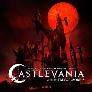 Castlevania (Colonna Sonora) - Vinile LP di Trevor Morris