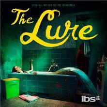 Lure (Colonna sonora) - Vinile LP