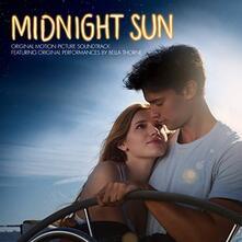 Midnight Sun. Il sole a mezzanotte (Colonna sonora) - Vinile LP