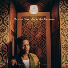 The Last Black Man in San Francisco (Colonna sonora) - Vinile LP di Emile Mosseri