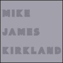 Don't Sell Your Soul - Vinile LP di Mike James Kirkland