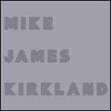 Don't Sell Your Soul - CD Audio di Mike James Kirkland
