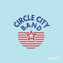 Circle City Band - Vinile LP di Circle City Band
