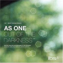 Out of the Darkness - Vinile LP di As One