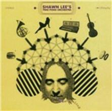 Voices and Choices - CD Audio di Shawn Lee