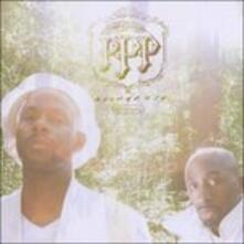 Abundance - CD Audio di PPP