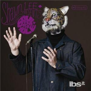 Soul in the Hole - CD Audio di Shawn Lee