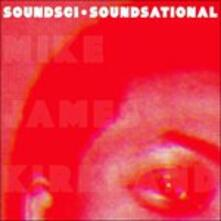 Soundsational - Vinile LP di Soundsci