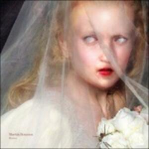 Miseress - Vinile LP di Mueran Humanos