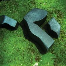 Heart Pressed Between Stones - CD Audio di Camila Fuchs