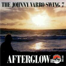 Afterglow - CD Audio di Johnny Varro
