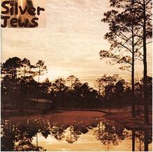 Starlite Walker - CD Audio di Silver Jews