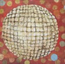Bad Timing - Vinile LP di Jim O'Rourke