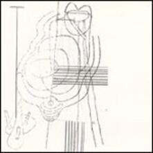 Camoufler - Vinile LP di Gastr del Sol